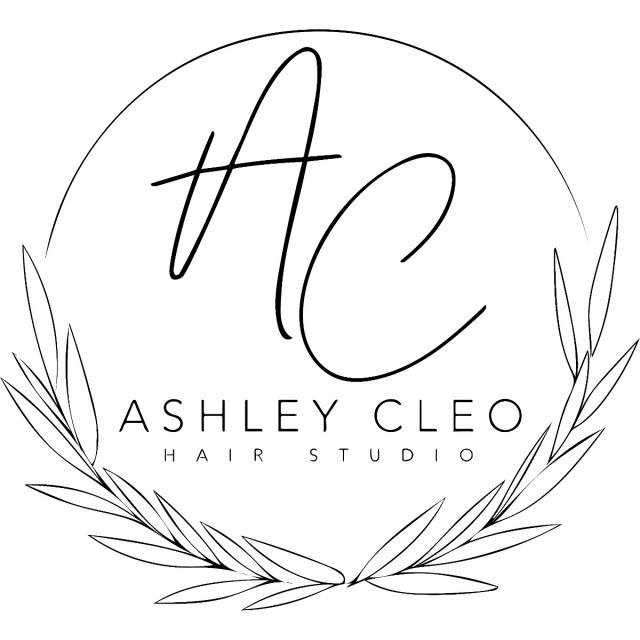 Ashley Cleo Logo